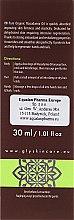 Ulei de macadamia - GlySkinCare Macadamia Oil 100% — Imagine N3