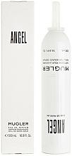 Parfumuri și produse cosmetice Thierry Mugler Angel Refill - Apă de parfum (rezervă)