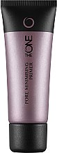 Parfumuri și produse cosmetice Bază de machiaj - Oriflame The ONE Pore Minimising Primer
