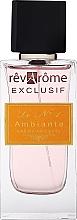 Parfumuri și produse cosmetice Revarome Exclusif Le No. 1 Ambiante - Apă de toaletă