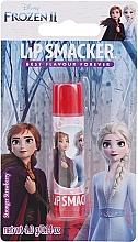 Parfumuri și produse cosmetice Balsam de buze - Lip Smacker Elsa Anna