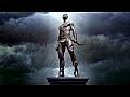 Versace Eros - Set (edt 100ml + sh/gel 100ml) — Imagine N1