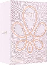 Parfumuri și produse cosmetice Lalique Reve d'Infini - Set (edp/50ml + b/lot/150ml)