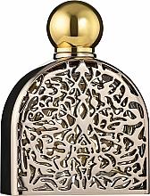 Parfumuri și produse cosmetice M. Micallef Secrets of Love Gourmet - Apă de parfum