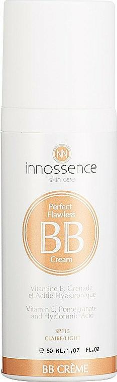 BB cream - Innossence BB Cream Perfect Flawless — Imagine N1