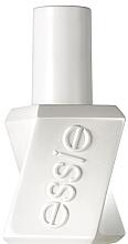 Parfumuri și produse cosmetice Lac fixator pentru unghii - Essie Gel Couture Nagellak Top Coat