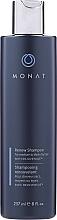 Parfumuri și produse cosmetice Șampon - Monat Renew Shampoo