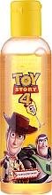 """Parfumuri și produse cosmetice Șampon pentru păr și corp """"Toy Story 4"""" - Oriflame Disney Pixar Toy Story 4"""