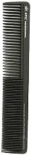 Parfumuri și produse cosmetice Pieptene - Wet Brush Pro Epic Dresser Comb
