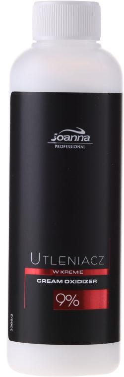 Cremă oxidantă 9% - Joanna Professional Cream Oxidizer 9%