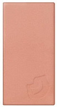 Parfumuri și produse cosmetice Blush-bronzer - Elroel Expert Single Shading