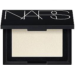Parfumuri și produse cosmetice Pudră de față - Nars Light Sculpting Highlighting Powder