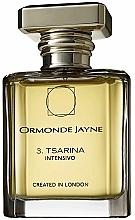 Parfumuri și produse cosmetice Ormonde Jayne Tsarina Intensivo - Parfum