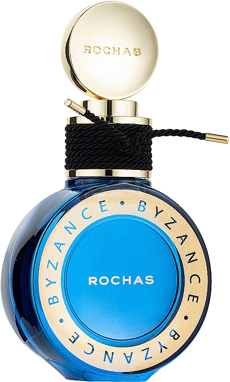 Rochas Byzance 2019 - Apă de parfum