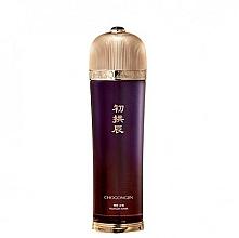 Parfumuri și produse cosmetice Toner pentru față - Missha Chogongjin Youngan Toner