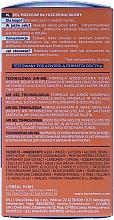 """Gel hidratant """"Efect glacial"""" - L'Oreal Paris Men Expert Hydra Energetic — Imagine N3"""