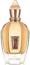 Parfumuri și produse cosmetice Xerjoff Richwood - Apă de parfum