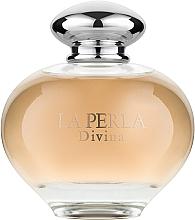 Parfumuri și produse cosmetice La Perla Divina - Apă de toaletă