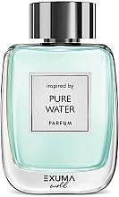 Parfumuri și produse cosmetice Exuma World Pure Water - Parfum