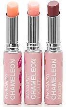 Parfumuri și produse cosmetice Set - Swederm Chameleon (3x3ml)