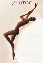 Deodorant - Shiseido Deodorant Natural Spray  — Imagine N3