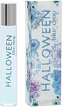Parfumuri și produse cosmetice Jesus Del Pozo Halloween Blue Drop - Apă de toaletă (miniatură)