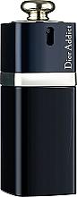 Parfumuri și produse cosmetice Dior Addict - Apă de parfum