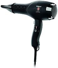 Parfumuri și produse cosmetice Uscător de păr - Valera Dynamic Pro 4000 Light