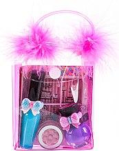 Parfumuri și produse cosmetice Set de cosmetice pentru fetițe - Tutu Mix 25
