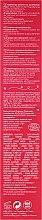 Cremă cu efect anti-îmbătrânire - Melvita Pulpe De Rose Plumping Radiance Cream — Imagine N3