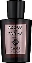 Parfumuri și produse cosmetice Acqua di Parma Colonia Sandalo - Apă de colonie