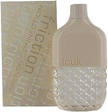 Parfumuri și produse cosmetice FCUK Friction Her - Apă de parfum