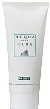 Parfumuri și produse cosmetice Acqua Dell Elba Essenza Men - Cremă pentru corp