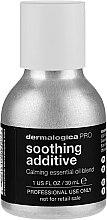 Parfumuri și produse cosmetice Ser calmant pentru față - Dermalogica Soothing Additive