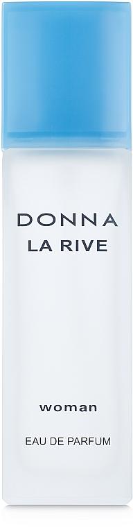 La Rive Donna La Rive - Apă de parfum — Imagine N1