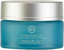 Parfumuri și produse cosmetice Cremă de față - Innossence Innosource Hydra-Lift Cream