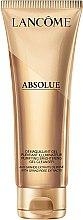 Parfumuri și produse cosmetice Gel de curățare pentru față - Lancome Absolue Precious Cells Cleansing Gel Cleanser