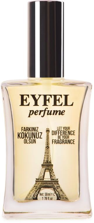 Eyfel Perfume K42 - Apă de parfum
