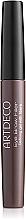 Parfumuri și produse cosmetice Mascara pentru sprâncene - Artdeco Eye Brow Filler