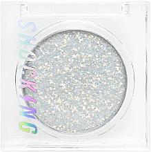 Parfumuri și produse cosmetice Glitter pentru ochi - Tony Moly The Shocking Beam Glitter