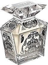 Parfumuri și produse cosmetice Badgley Mischka Fleurs de Nuit - Apă de parfum (tester cu capac)