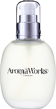 Parfumuri și produse cosmetice Unt de corp - AromaWorks Nurture Body Oil