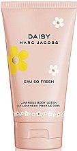 Parfumuri și produse cosmetice Marc Jacobs Daisy Eau So Fresh - Loțiune de corp