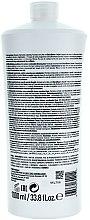 Balsam pentru păr natural și fragil - L'Oreal Professionnel Serioxyl Bodifying Conditioner Natural, Noticeable Thinning Hair — Imagine N4