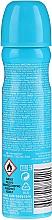 Adidas Pure Lightness - Deodorant spray — Imagine N3