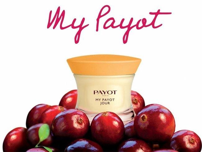 Cremă de zi - Payot My Payot Jour — Imagine N3