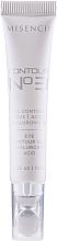 Parfumuri și produse cosmetice Gel contur de ochi Nr. 3 - Misencil Eye Contour Gel Hyaluronic Acid