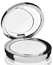 Parfumuri și produse cosmetice Pudră transparentă pentru față - Rodial Instaglam Compact Deluxe Translucent Hd Powder