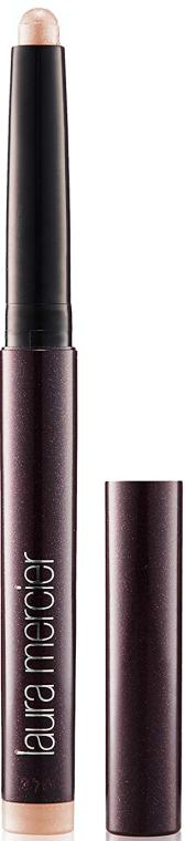Stick-Fard de pleoape - Laura Mercier Caviar Stick Eye Color