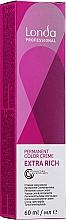 Parfumuri și produse cosmetice Vopsea de păr - Londa Professional Londacolor Permanent